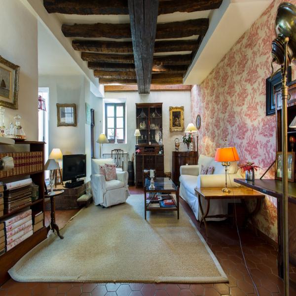 Offres de vente Maison de village Thiverval-Grignon 78850