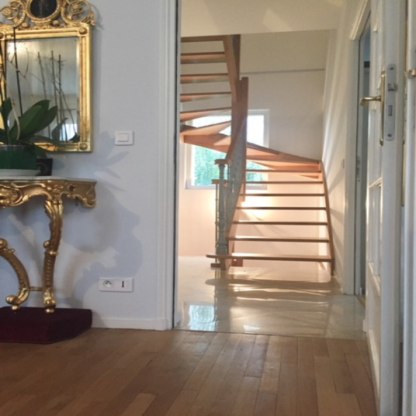 Offres de vente Maison Le Chesnay 78150